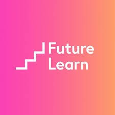 Educational Video Content for FutureLearn   Somethin' Else