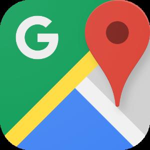 برنامه Maps - Navigate & Explore - دانلود | کافه بازار