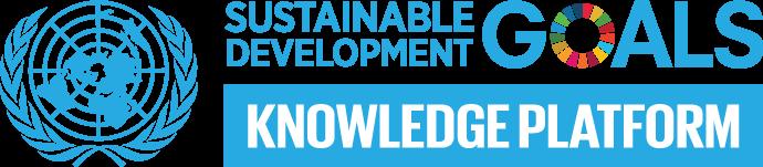 دپارتمان اهداف توسعه پایدار  SDG