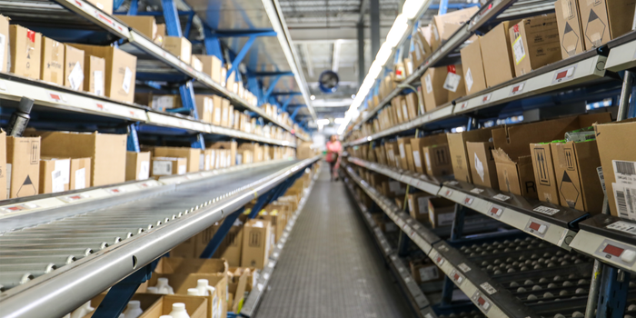 Today's Realities and Retooling Your Supply Chain Risk