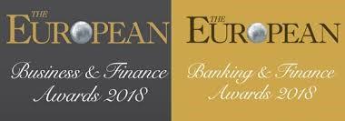 جایزه جهانی مالی و بانکداری