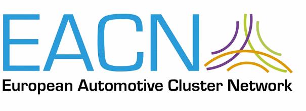 خوشه صنعت خودرو اروپایی
