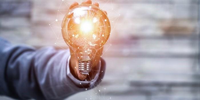 پلتفرم دیجیتالی به عنوان یک اهرم رشد استراتژی