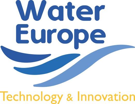 پلتفرم تکنولوژی آب اروپا