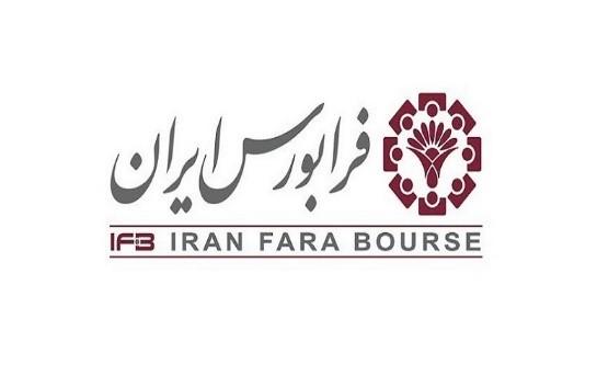 kodak_camera