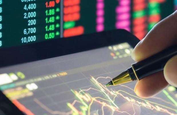 تاسیس شرکت سهامی عام توسعه پروژه