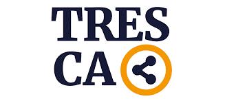 پروژه صحت اطلاعات کانادا