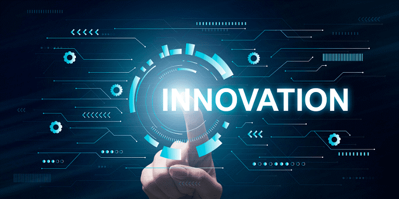 Why we need to focus on innovation for the longevity and survival of small  businesses