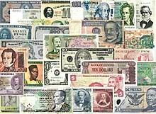 Currency - Wikipedia