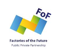 کارخانه های آینده