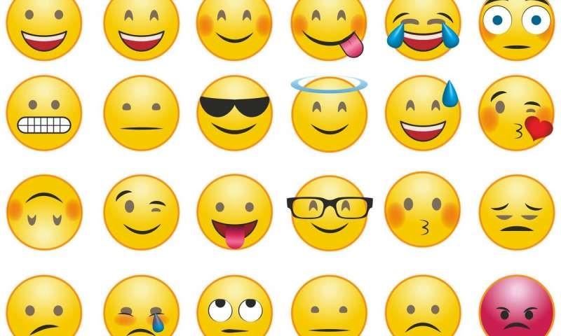به روزرسانی Emoji در سال 2021 به زوجین تنوع رنگ بیشتری برای انتخاب می دهد