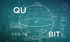 بررسی خطرات سایبری سیستم ها و موسسات مالی در دوره محاسبات کوانتومی