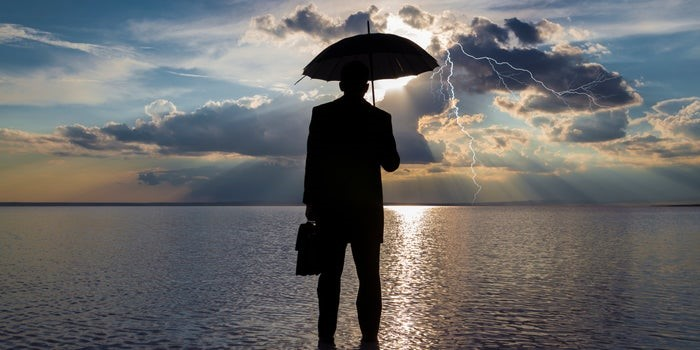 4 Crisis-Proofing Lessons for Small Business Owners
