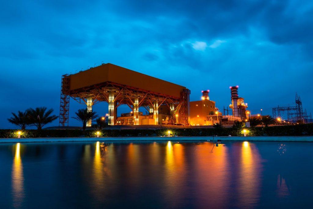 چرا توسعه نیروگاههای حرارتی از سال ۱۴۰۲ به بعد ضرورت دارد؟