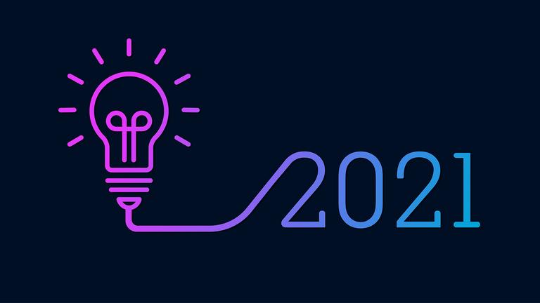 مدل های تجاری تولیدی چگونه در سال 2021 تغییر می کنند؟