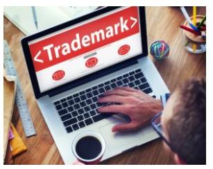 چگونه علامت تجاری از نام تجاری شما محافظت می کند؟