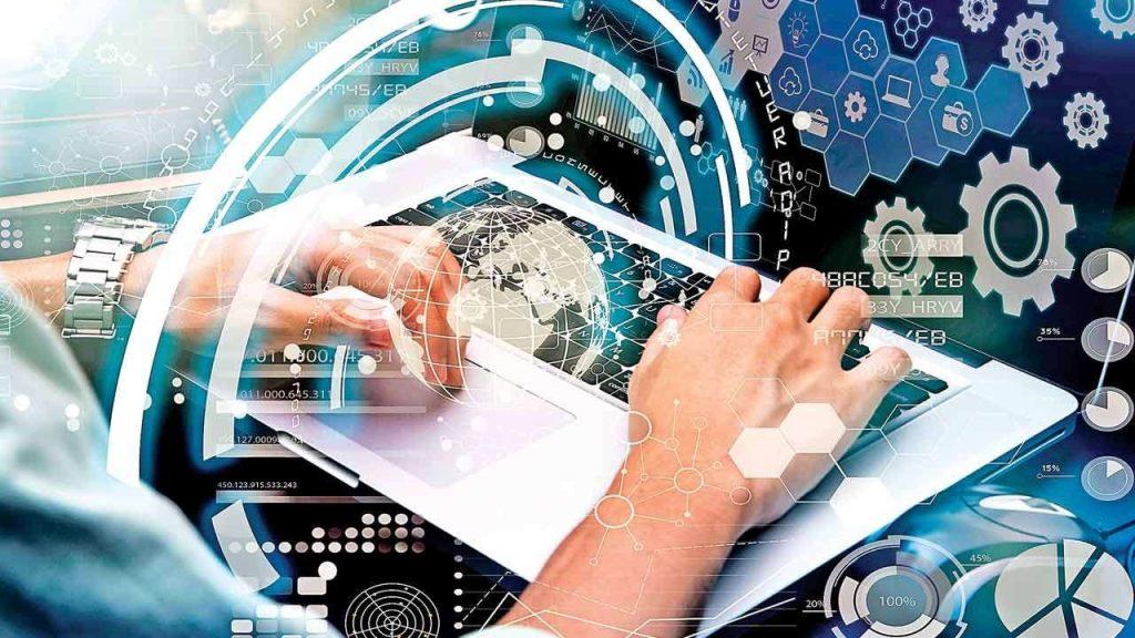 سنگاپور بدنبال استعدادهای برتر در جهت دستیابی به اهداف فناوری